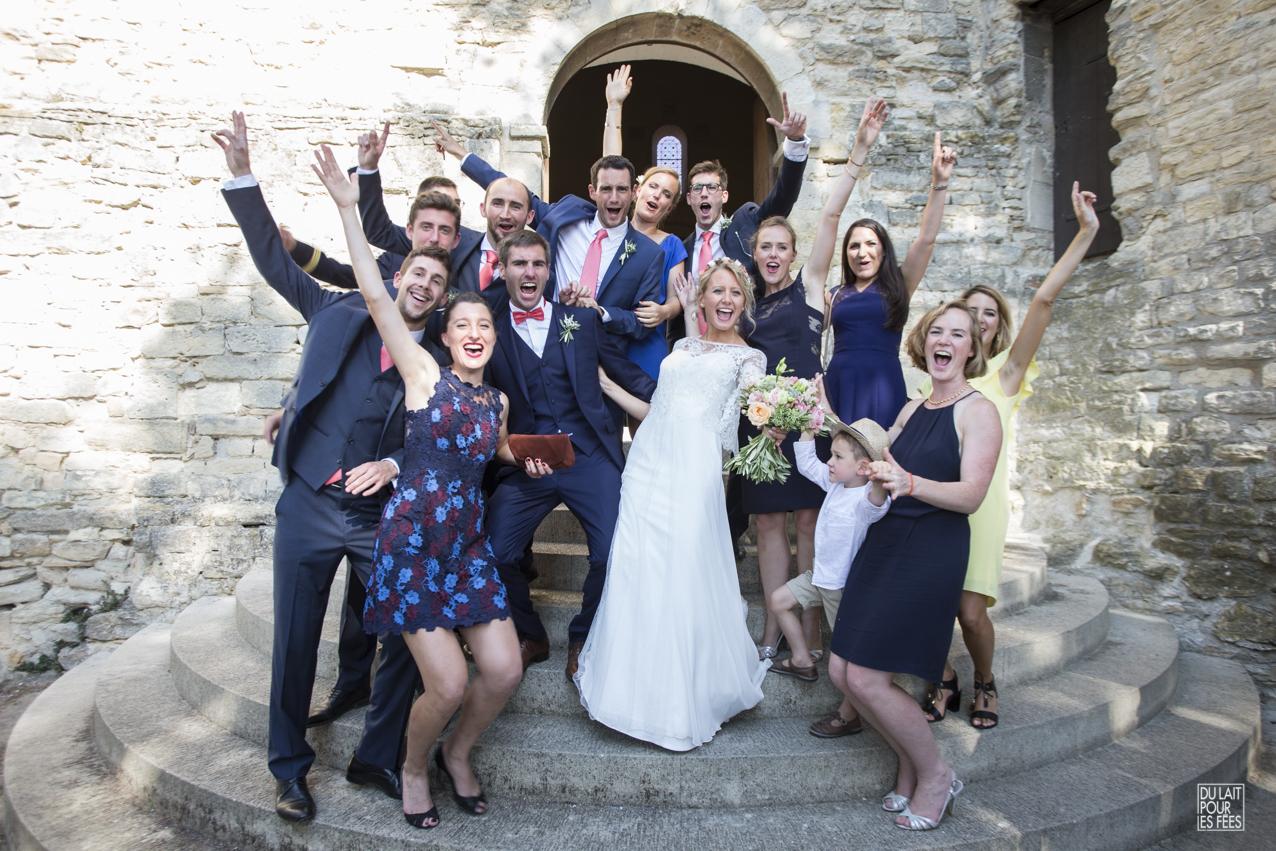 bride and groom at Les Domaines de Patras