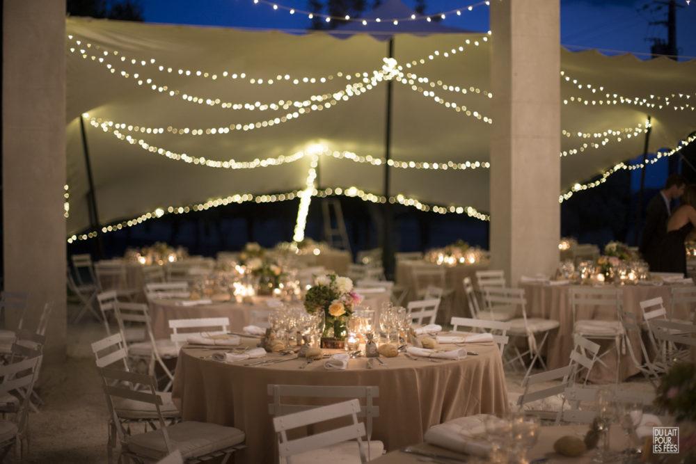 réception et mariage aux domaines de Patras