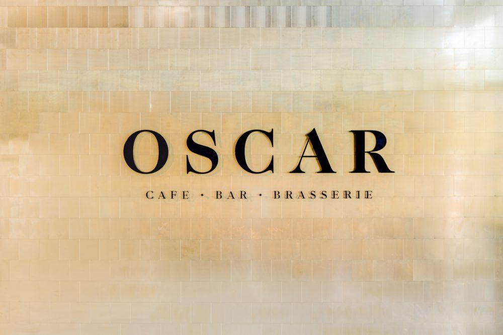 Brasserie Oscar