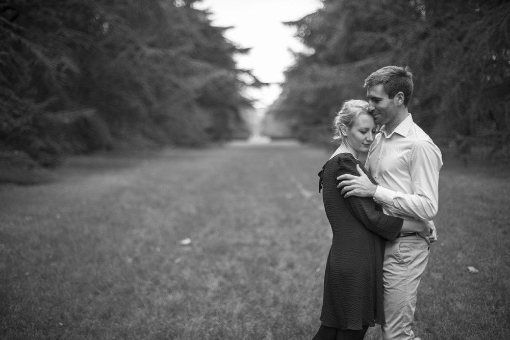 photographe professionnel pour photo de couple