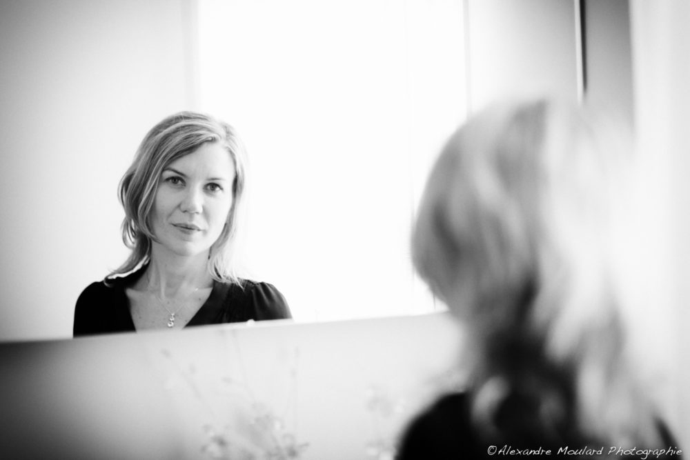 Lara Sidorov directrice concert Talent