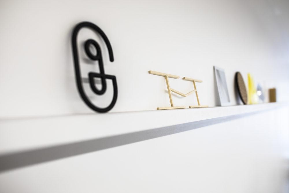 détails de l'agence Yorgo & Co. Paris